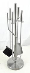 Previosa zestaw kominkowy - 5 elementów (KP-551)