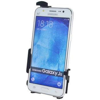 Fixed Vanička systému FIXER, Samsung Galaxy J5