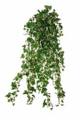 EverGreen Mini břečťan délka 120 cm
