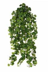 EverGreen Sztuczna mini begonia o długości 120 cm
