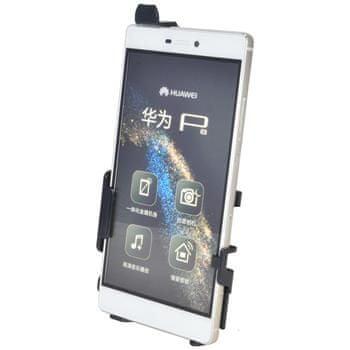 Fixed Vanička systému FIXER, Huawei P8