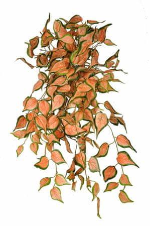 EverGreen umetni coleus, 90 cm