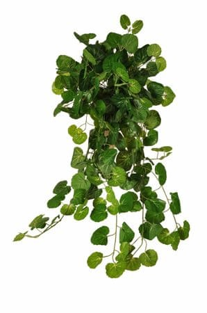 EverGreen Sztuczne geranium o długości 100 cm