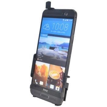 Fixed Vanička systému FIXER, HTC One (M9)