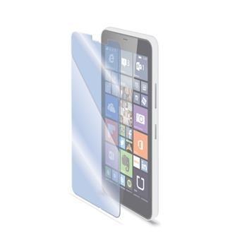 Celly Ochranné tvrzené sklo Microsoft Lumia 640 / 640 Dual SIM