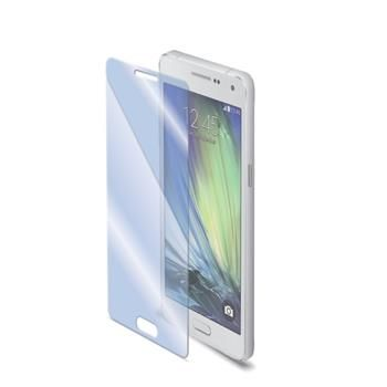 Celly Ochranné tvrzené sklo Samsung Galaxy A5 - II. jakost