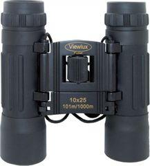 Viewlux Pocket 10x25 - rozbaleno