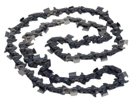Hecht Řetěz 25Q72E 72 článků. 0,325 / 1,5 mm