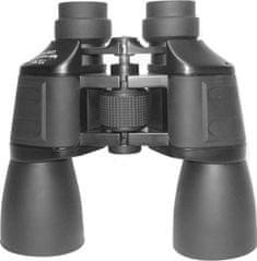 Viewlux Classic 7x50