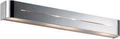 Ideal Lux Nástěnné svítidlo POSTA 051956