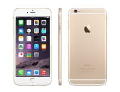 Apple mobilni telefon iPhone 6s 64GB, zlatni