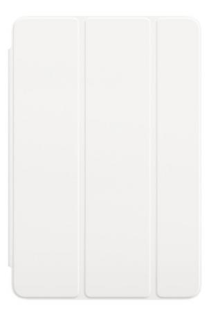 Apple pametni ovitek za iPad mini 4, bel