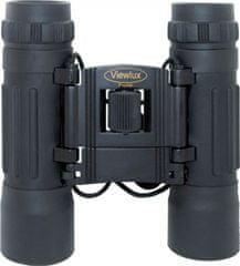 Viewlux Pocket 8x21 - rozbaleno