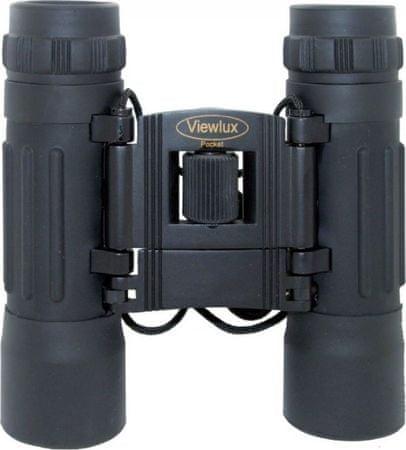 Viewlux Pocket 8x21 Távcső