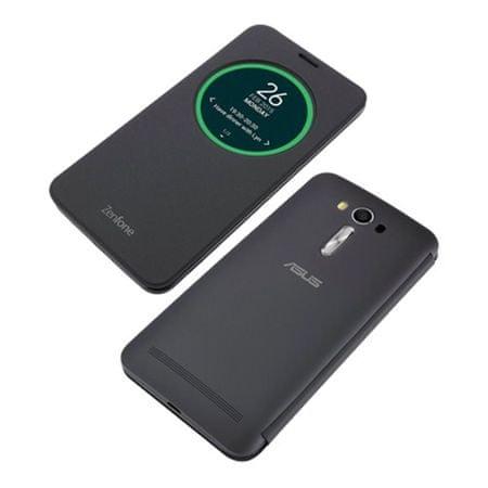 Asus Asus Zenfone 2 Telefontok II.osztály