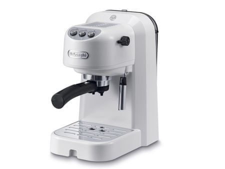 De'Longhi aparat za kavo EC 251.W