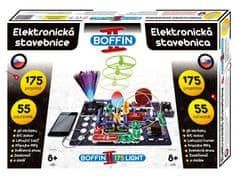 Boffin II 175 - LIGHT
