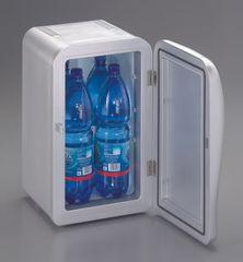 Ardes autochladnička TK 45