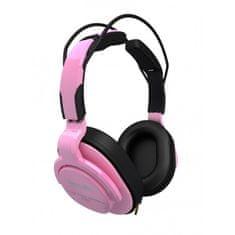 Superlux słuchawki nauszne HD661