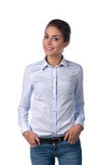 Gant dámská košile s dlouhým rukávem