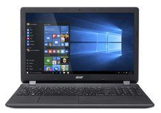 Acer Aspire ES15 (NX.GFTEC.006)