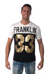 Franklin&Marshall pánské tričko