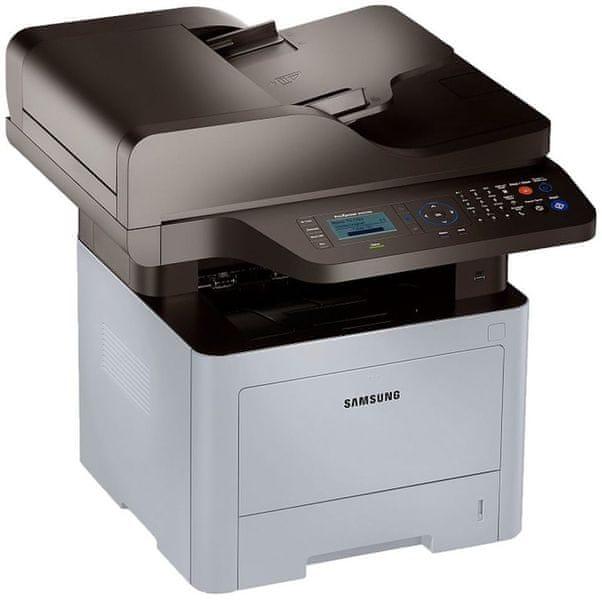 Samsung SL-M3370FD (SL-M3370FD/SEE)