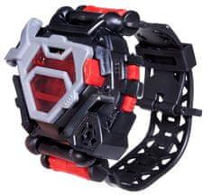 Spy-Gear Agentské hodinky