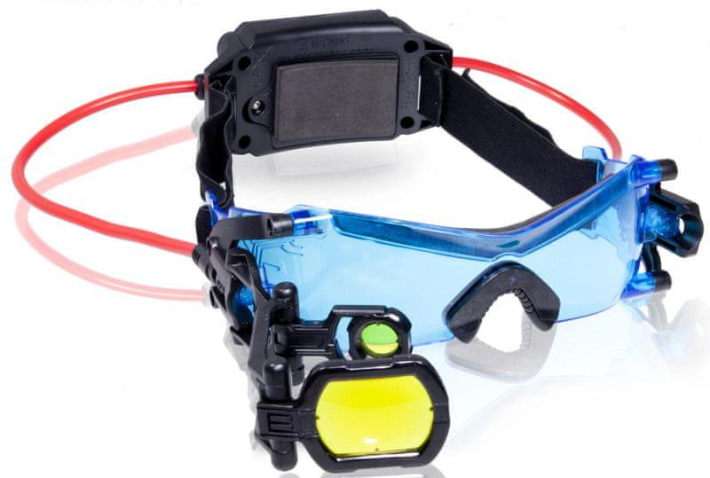 Spy-Gear Brýle pro noční videní