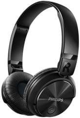 PHILIPS SHB3060 Vezetéknélküli fejhallgató
