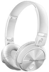 Philips słuchawki SHB3060