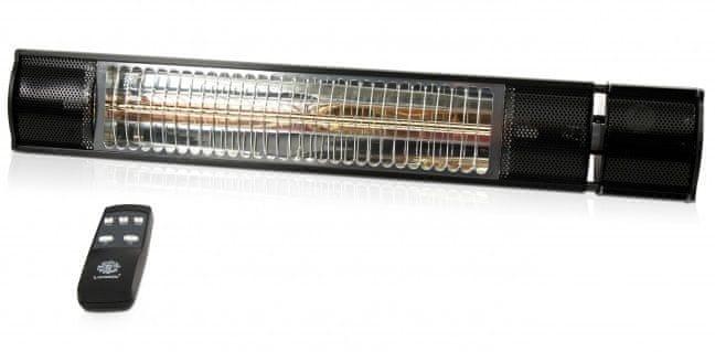 Vega Infrazářič VeGA G2-200 KY