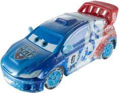 Cars Ice Racers Lodowy Samochodzik Raoul CDR25