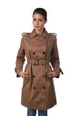 Gant elegantní dámský kabát