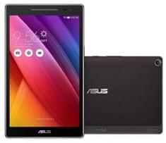 Asus tablični računalnik ZenPad 8.0 16GB, temno siv (Z380M-6A029A)