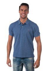 Gant bavlněná pánská polokošile