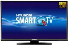 HYUNDAI FL 32411 SMART
