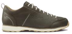 Dolomite Cinquantaquattro Low Leather