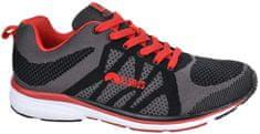 ELBRUS buty do biegania Hakawai