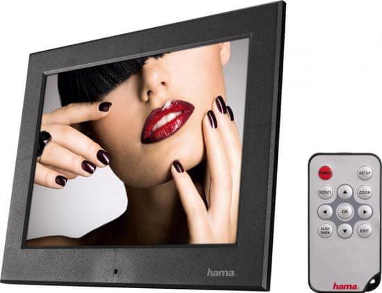 """Hama 95290 Slim Basic (8SLB) 8"""" (20,3 cm)"""