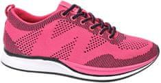 ELBRUS buty do biegania Meliada Wo'S