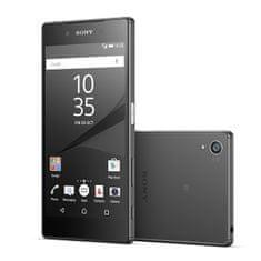 Sony Xperia Z5, E6653, Graphite Black