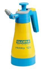 GLORIA opryskiwacz Hobby 125