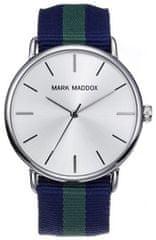 Mark Maddox HC3010-87