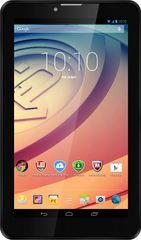 PRESTIGIO MultiPad Wize 3057 3G (PMT3057_3G_B)