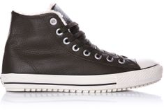 Converse Chuck Taylor Boot Mid
