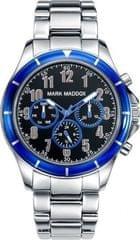 Mark Maddox HM0008-52