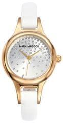 Mark Maddox MC0009-00