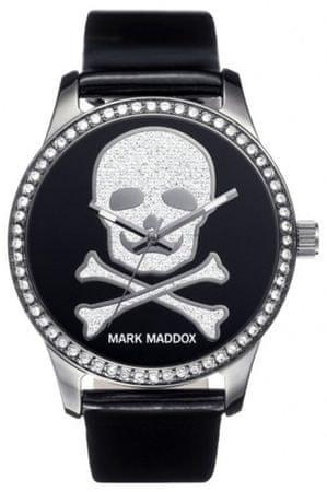 Mark Maddox zegarek damski MC0010-50