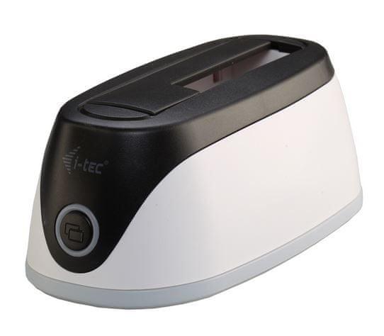 I-TEC USB 3.0 HDD Docking Station Advance pro SATA Hard Disk